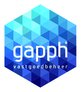 GAPPH via Steamz