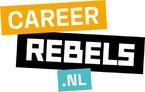 Career Rebels via HR Via Care