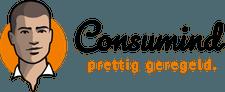 Consumind Nederland BV