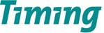 Timing Uitzendbureau: Fulltime operator