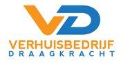 Draagkracht Logistics B.V.