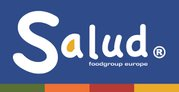 Salud Foodgroup Europe B.V.