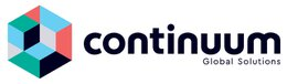 Continuum Global Solutions Holdings B.V.