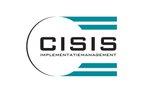 CISIS Implementatiemanagement