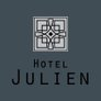 Hotel Julien BV