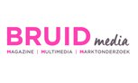 Bruidmedia BV
