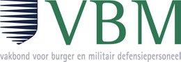 Vakbond voor Burger en Militair defensiepersoneel