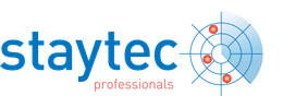 Staytec Professionals B.V.
