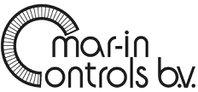 Mar-In Controls