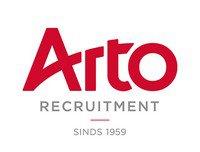 ARTO Recruitment: GL Accountant