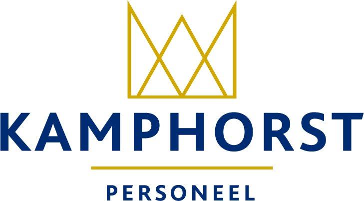 Kamphorst Personeel: Supply Chain Planner