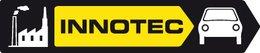 Innotec Automotive Nederland B.V.