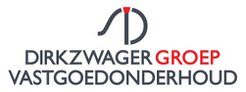 Dirkzwager Groep B.V.
