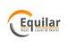 Equilar
