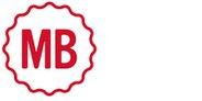 MB Business Promotion BV