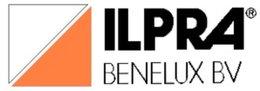 Ilpra Benelux BV