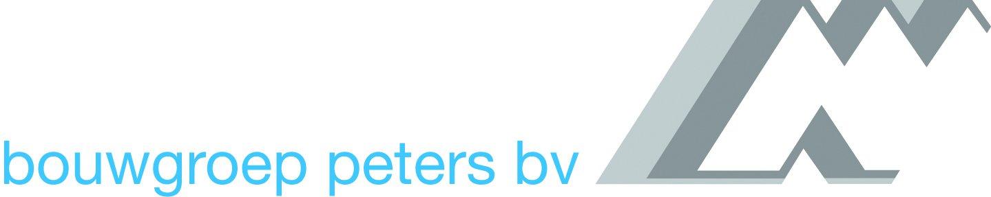 Bouwgroep Peters: HR Officer