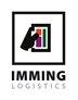 Imming Logistics Fine Art BV