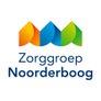 Stichting Zorggroep Noorderboog