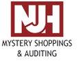 NJH Mystery Shoppings