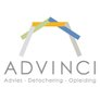 AdVinci AdVies & Detachering