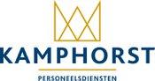 Kamphorst Personeelsdiensten