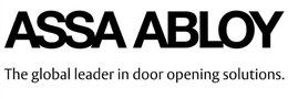 ASSA ABLOY Entrance Systems Production Netherlands B.V.