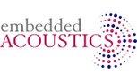 Embedded Acoustics BV
