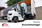Feyter Forklift Services B.V.