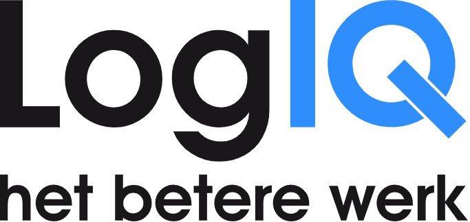 LogIQ BV: Expediteur