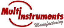 Multi Instruments Manufacturing