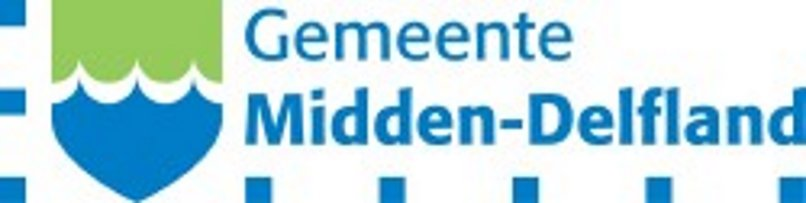 Gemeente Midden-Delfland: Medewerker Klant Contact Centrum