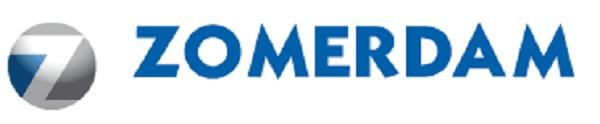 Zomerdam: PLC softwareontwikkelaar met C# .NET ambitie