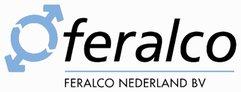 Feralco Nederland BV