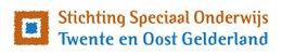 Stichting SOTOG