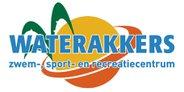 Stichting De Waterakkers