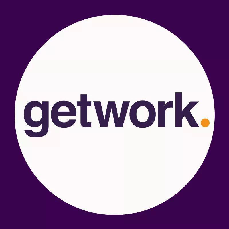 Get Work B.V.: Commercieel medewerker binnendienst