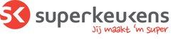 KimmiK B.V. Superkeukens Utrecht