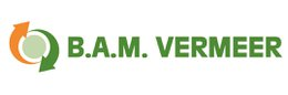 B.A.M. Vermeer Holding BV