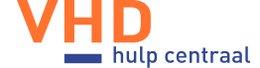VHD Alarmcentrale