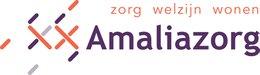 Stichting Amaliazorg