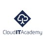 Cloud IT Academy