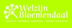 Welzijn Bloemendaal
