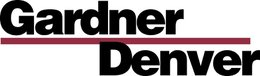 Gardner Denver Nederland BV