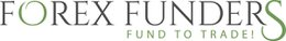 Forex Funders