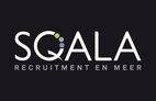 SQALA Recruitment