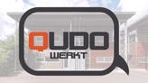 Qudo Werkt