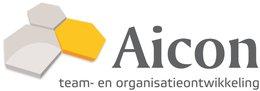 Aicon Groep BV
