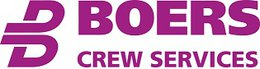Boers Crew Services BV