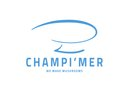 Champi-Mer BV